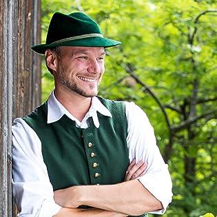 Bavariashop Founder