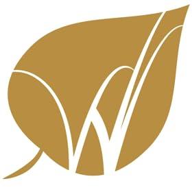 Birch and Wilde Logo