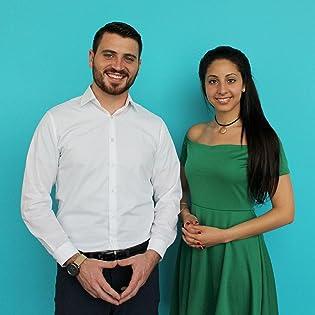 invisawear founders