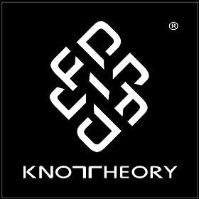 Knot Theory logo