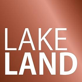 Lakeland Leather Logo