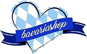 Bavariashop Logo