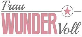 Frauwundervoll Logo