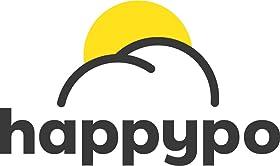 HappyPo Logo