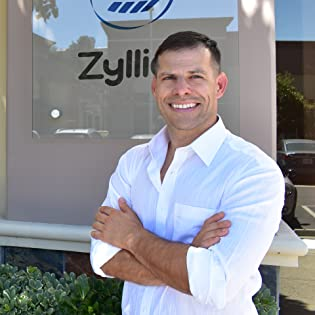 Zyllion Founder