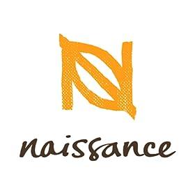 Naissance Logo