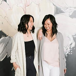 Kim Ono Founder Founders