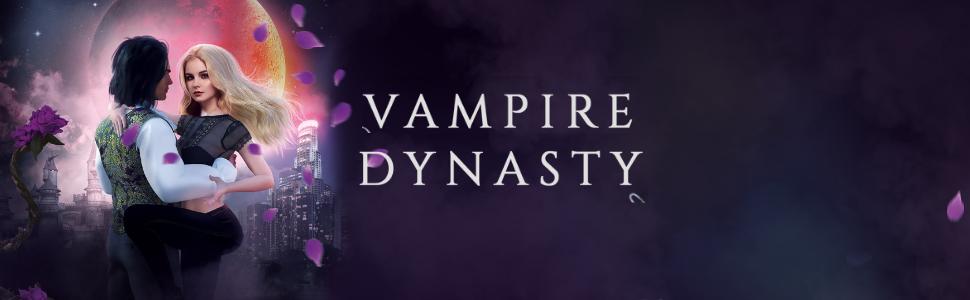 Vampire Dynasty