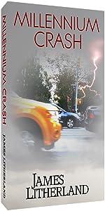 millennium crash 3d cover