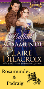 later in life, medieval romance, irish romance, friends to lovers, faerie realm, love unexpected