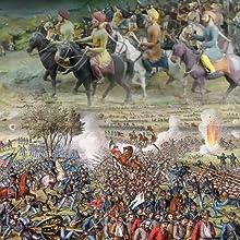 battle of panipat 1526