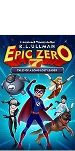 Epic Zero 7
