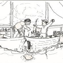 key west,bahamas,north carolina sailing,BVIs,boating,sailing,buying a boat