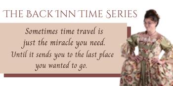 The Back Inn Time Series