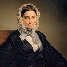 Teresa Borri