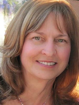 Connie Shelton, mystery author