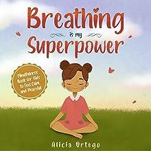Breathing Superpower