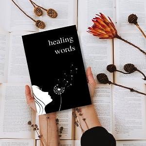 Healing Words Alexandra Vasiliu