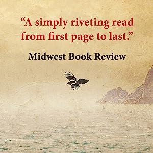 pirate novel, women history, historical fiction paperback, China, Hong Kong, Macau