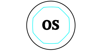 outpost stories logo