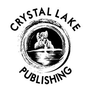 Crystal Lake Publishing Logo
