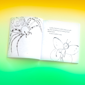 coloring book for toddlers, coloring book for kids, butterfly book, frog book, coloring book