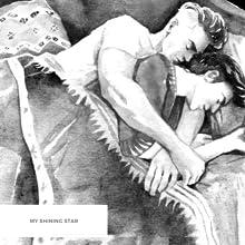 novela romantica romance lgtbi