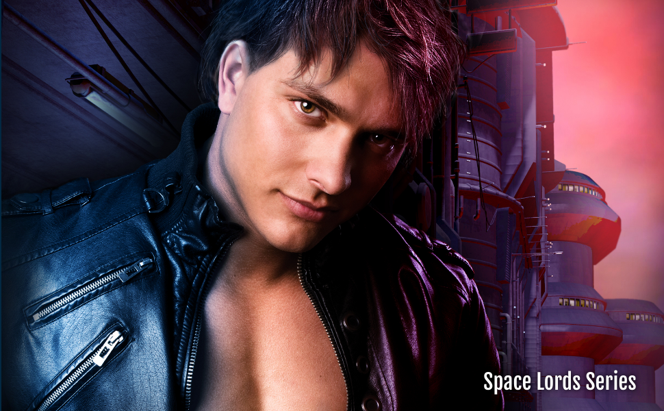 dragon lords, space opera, pirate, space lords, sci fi, paranormal, shifter, romance, fantasy, sfr