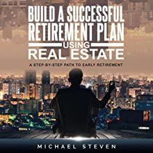 Early Retirement, Real Estate Investments, Buying & Selling Homes, Financial Freedom, Properties