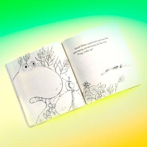 coloring book, toddler coloring book, kids coloring book, children coloring book, kids book