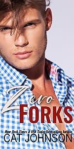 Zero Forks