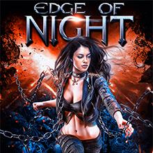 Horror anthology, science fiction, fantasy
