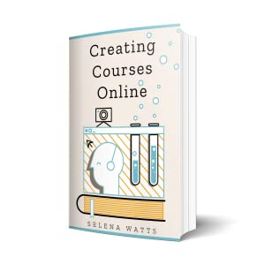 CREATING COURSES ONLINE