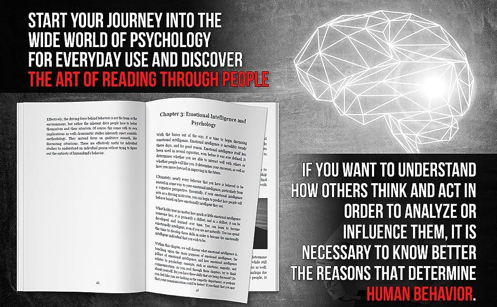 Human Psychology,How To Analyze People,Manipulation,Dark Psychology Secrets,Emotional Intelligence