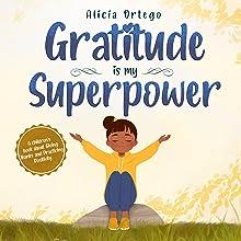 Gratitude Superpower