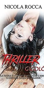 Thriller Gigolò
