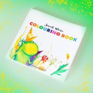 coloring book, coloring book for kids, coloring book for toddlers, coloring book children, frog book