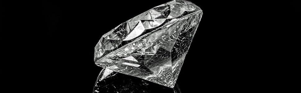Diamantes de sangre, áfrica, novela romántica