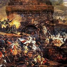 battle of panipat 1556