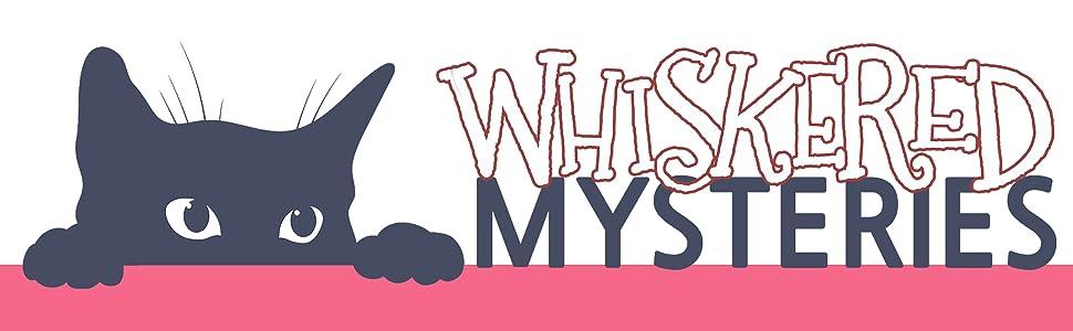 whiskmys