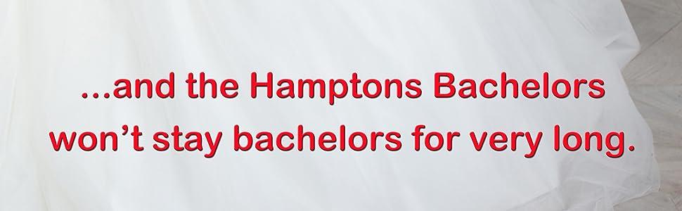 hamptons 3