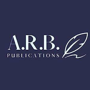 ARB Publications