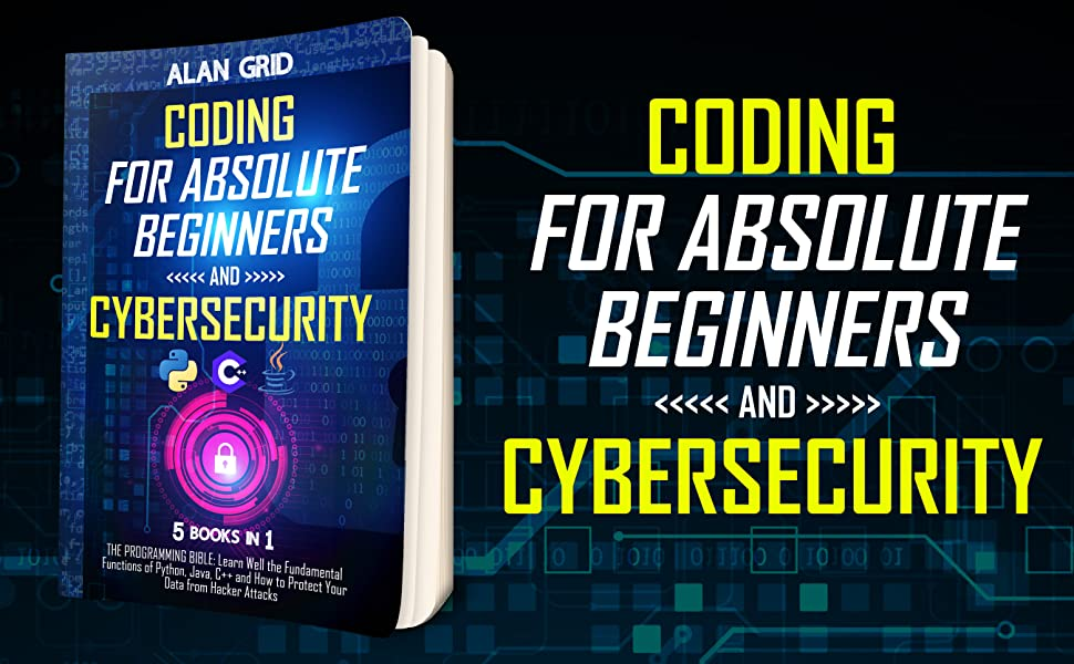 Coding and Cybersecurity