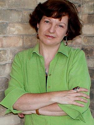 Claire Delacroix, Deborah Cooke, author