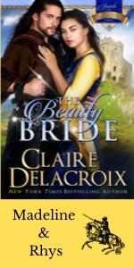 medieval romance, series starter, runaway bride, arranged marriage, love unexpected, hidden heir