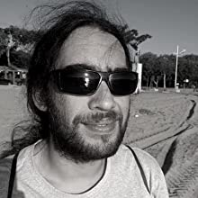 Diego Quadros