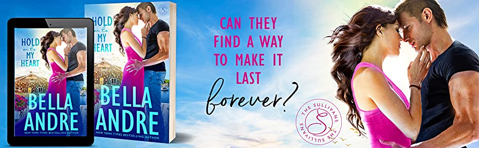 Can they find a way to make it last forever?