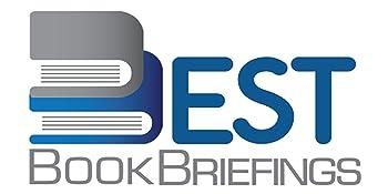 Best Book Briefings
