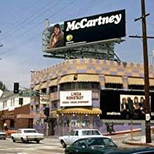 Hollywood in the 1970s