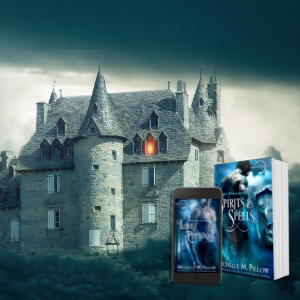 warlocks macgregor, paranormal, magic, witch, romance, shifter, scottish, mischief, contemporary